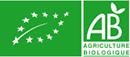 amap-st-peray-bio2